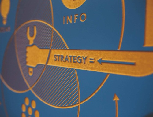 4 powody, dla których warto w startupie zadbać o strategie komunikacji
