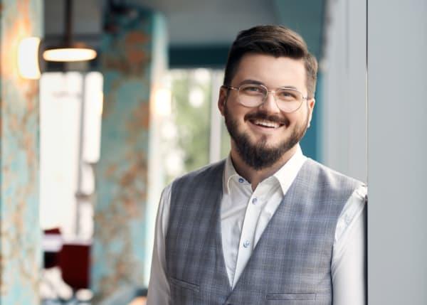 Marcin Kuchno