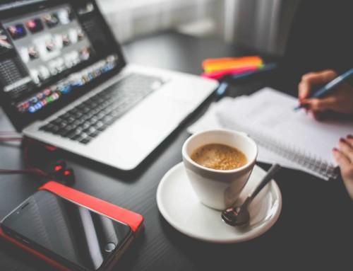 3 zasady nowoczesnego PR-u i komunikacji marketingowej