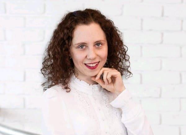 Kamila Potapiuk